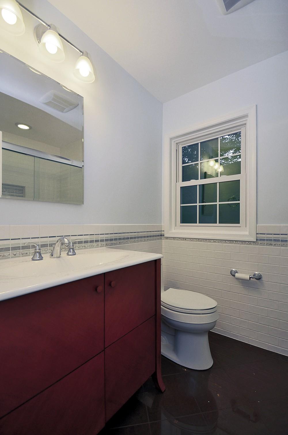 Home Breakthrough LLC Networx - Bathroom remodeling hagerstown md