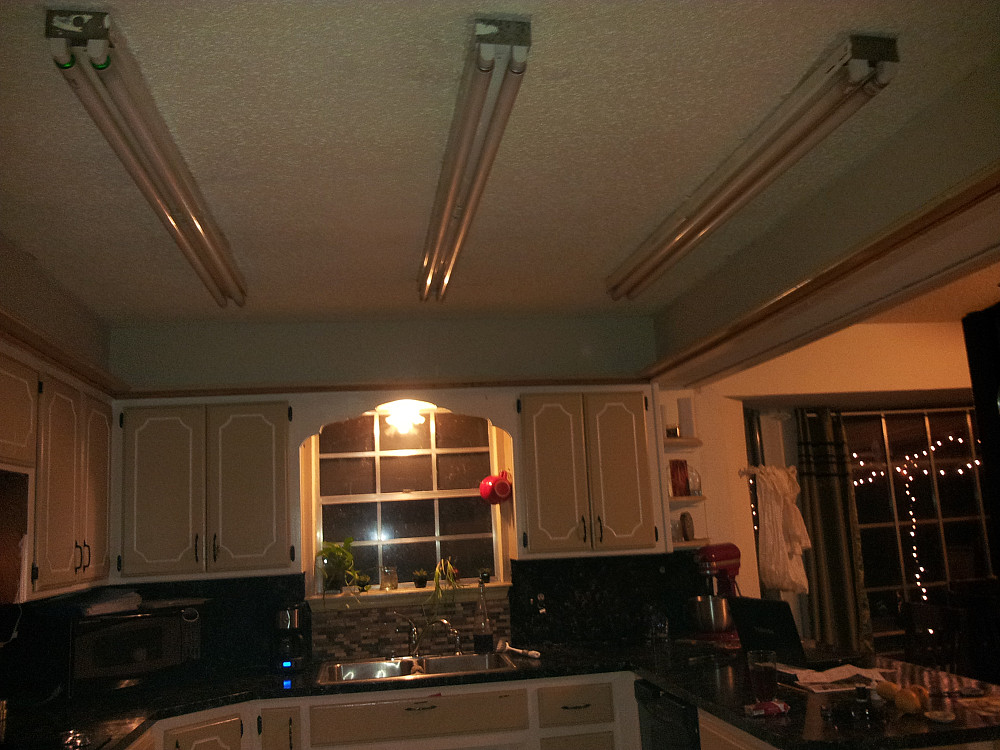 Bj Matthews Home Repair Networx