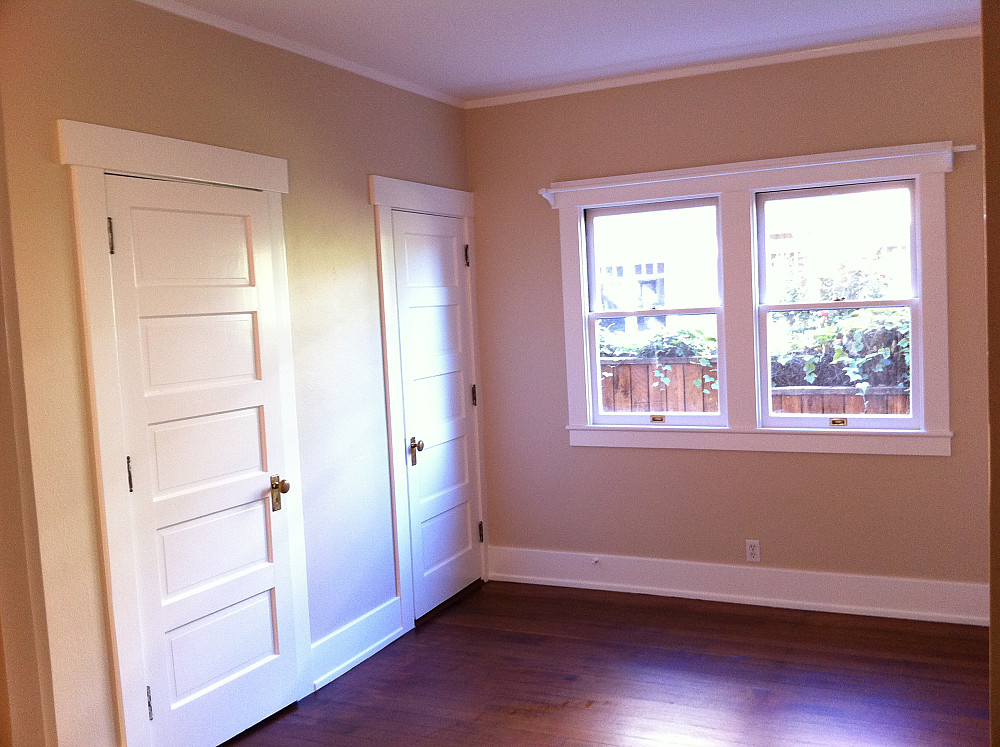 Socal Painting Done Right Networx
