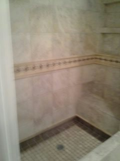Beltran Tile Networx