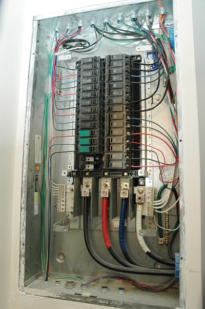 Clp D Ce on 480v 3 phase wiring diagram