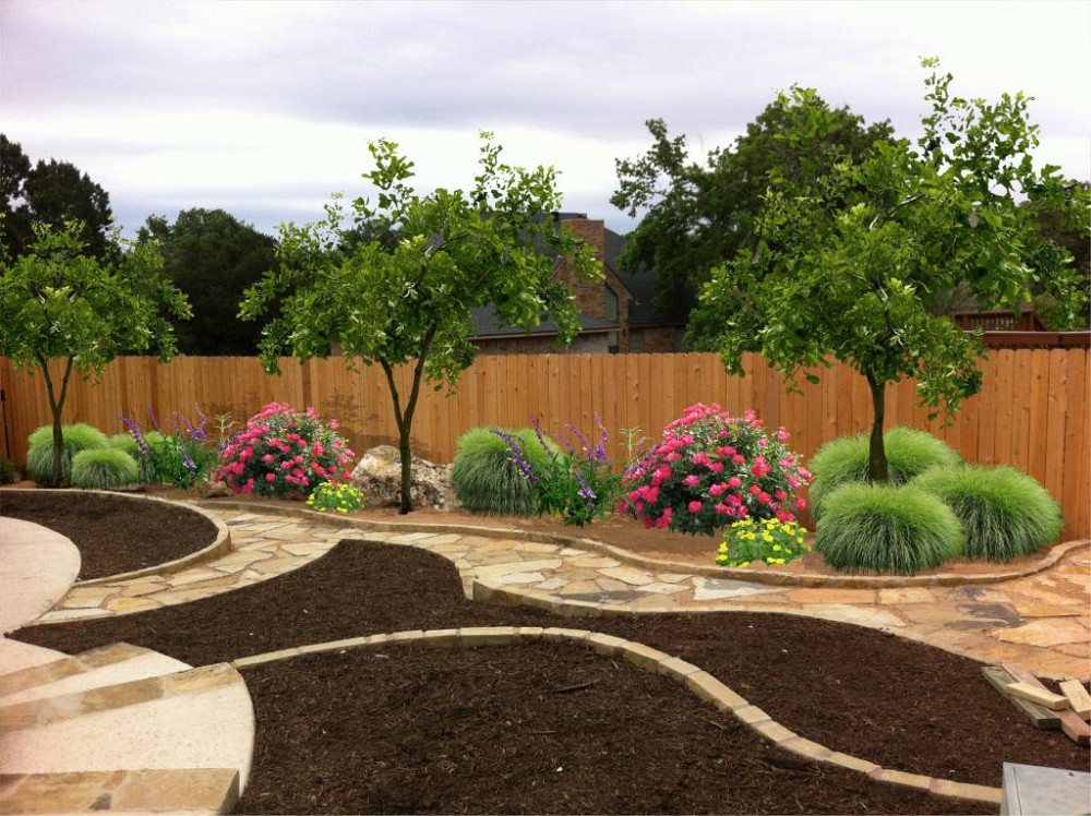 Show More. At Deep Roots ... - Deep Roots Landscaping - Networx