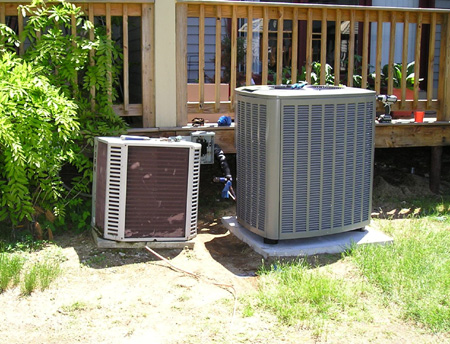 Tampa Bay Air Conditioning Service And Repair Inc Networx