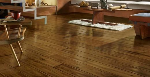 Johns Hardwood Floors Networx
