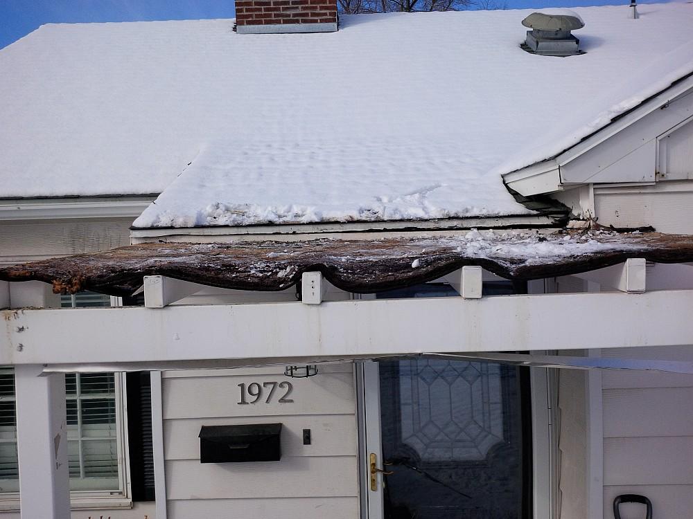 Wall fixers networx for Garage door repair utah county