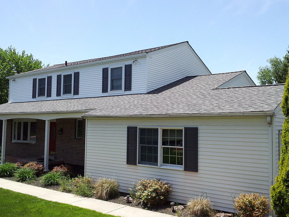 Vince Hee Roofing Reviews Shapeyourminds Com