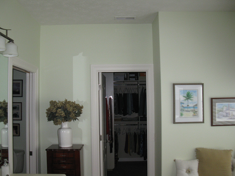 Mjm Painting Amp Home Services Networx