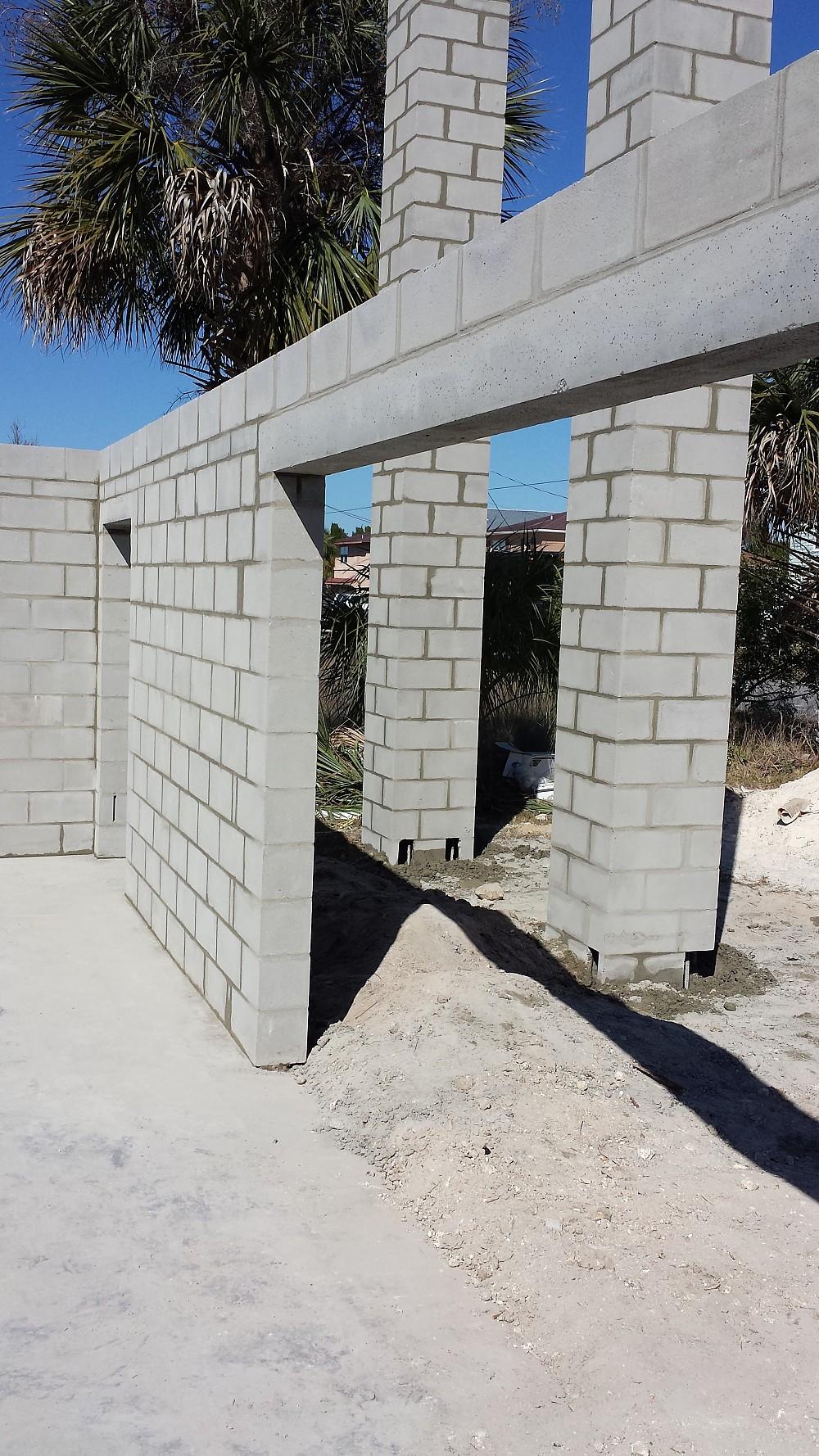 Hoopers Concrete Amp Block Inc Networx