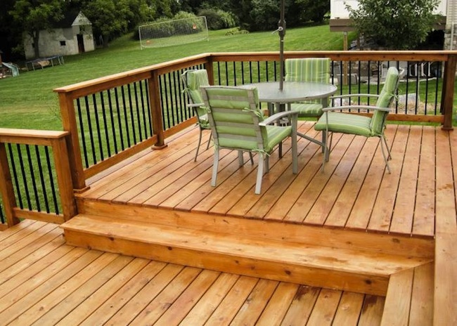 Freedom Outdoor Living Networx