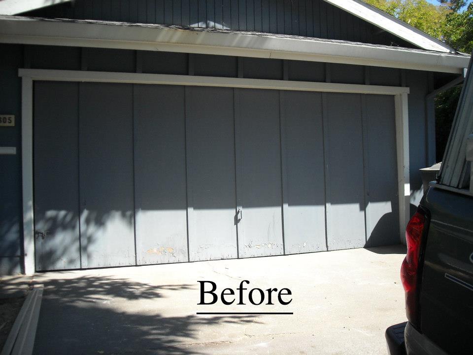 Hi Tech Garage Door Co Networx
