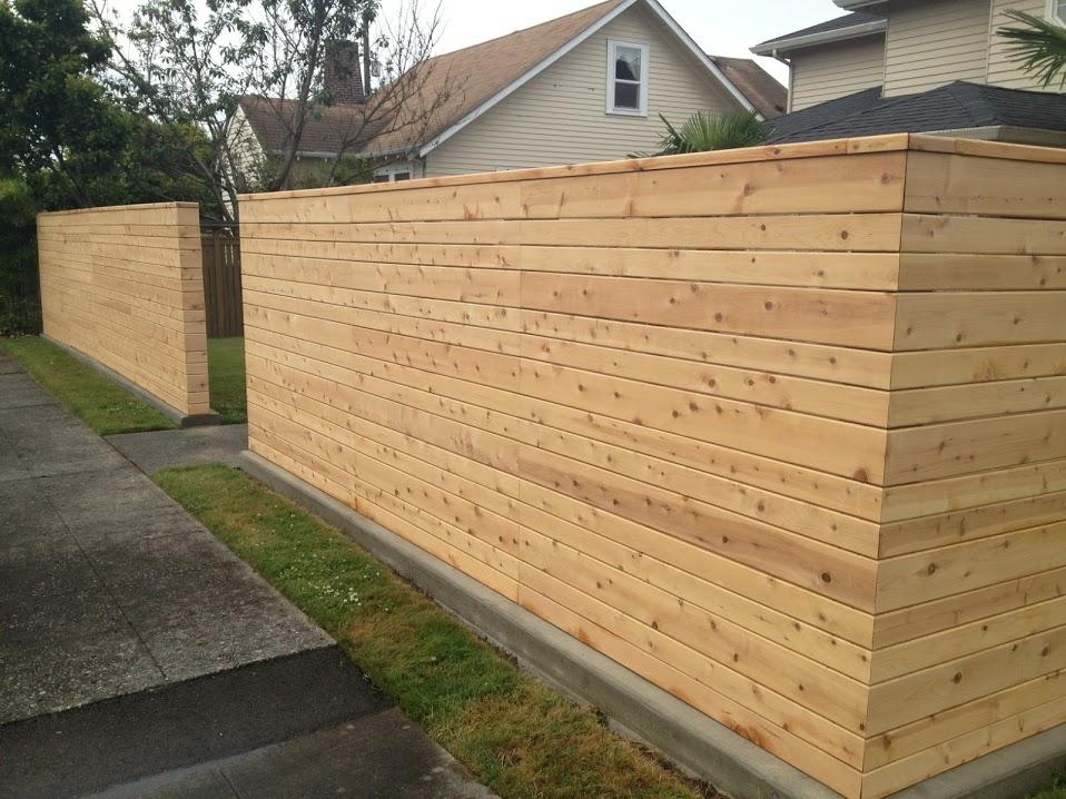 A K Custom Fence And Deck Llc Networx