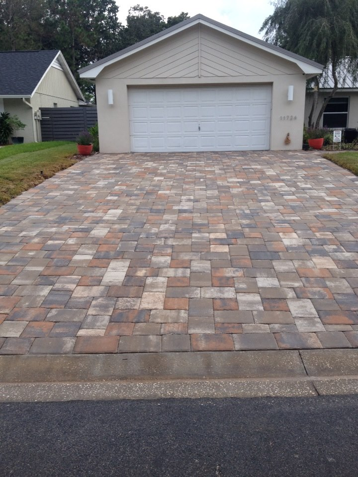 Countryside Pavers Llc Networx