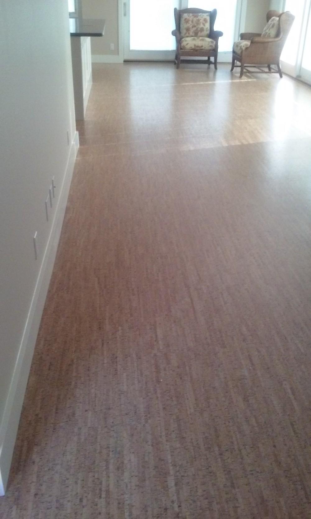 Floors R Us Llc Networx