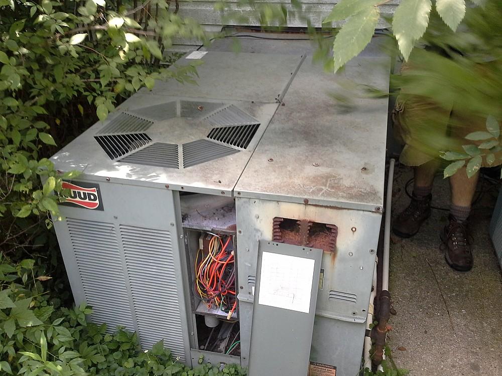 Good comfort systems networx for Garage door repair smyrna