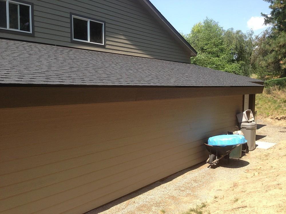 Greater Spokane Construction Llc Networx