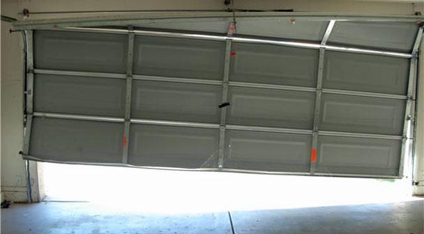 Kjs Garage Door Repair Networx