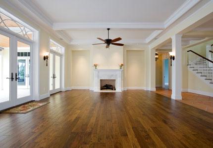 First Class Wood Flooring Networx