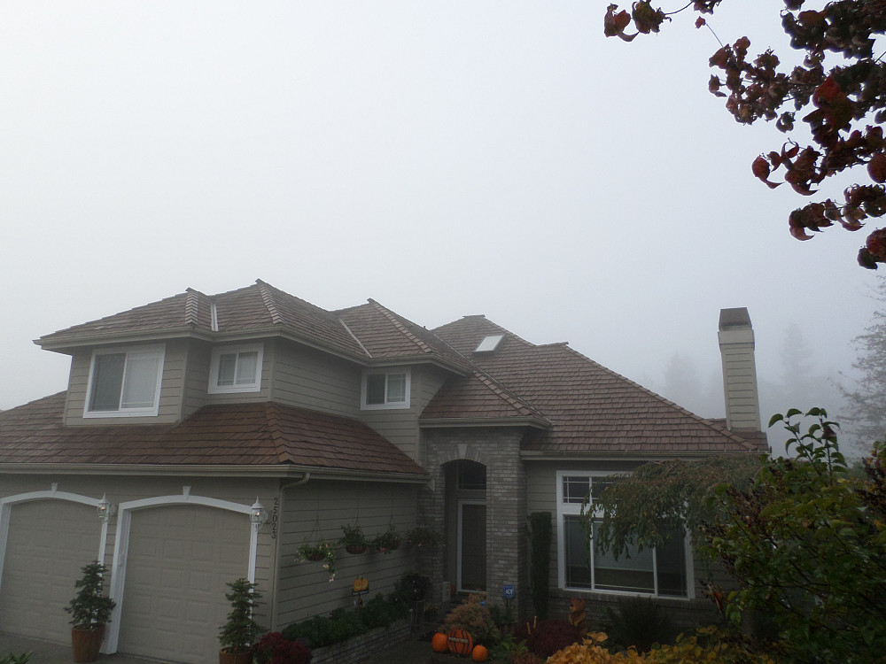 Tristate roofing inc networx for Metropolitan exteriors inc reviews