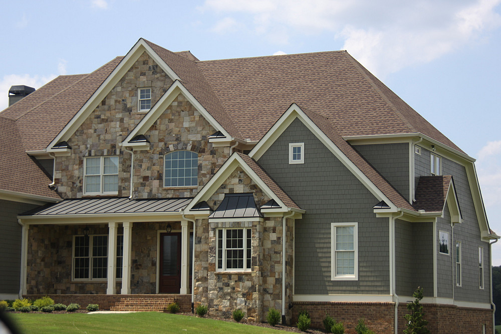 Ideal Roofing and Exteriors,Inc. - Networx