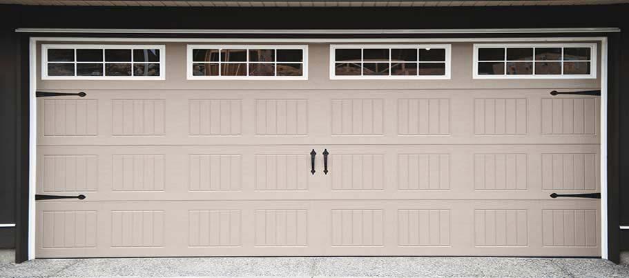 SWIFT GARAGE DOOR REPAIRS   Networx