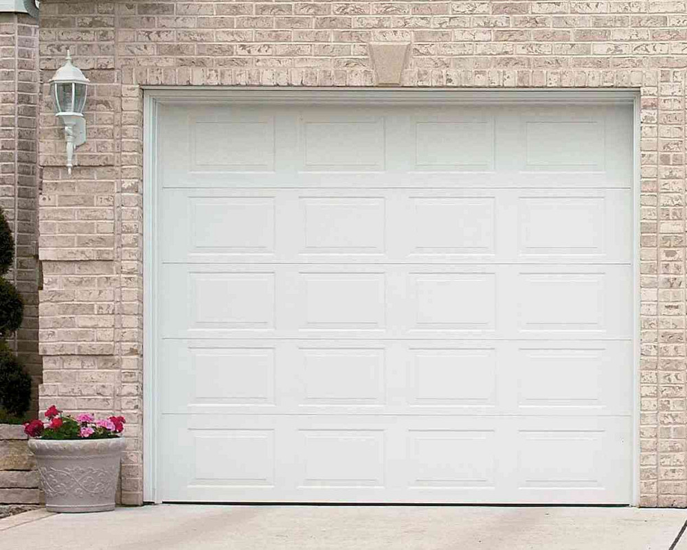Show More. Affordable Garage Door Repair And Installation. Servicing ...