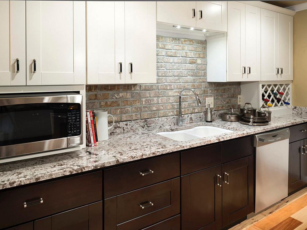 Reviews Of Guaranteed Kitchen Contractor