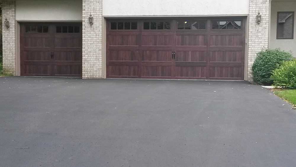 Rorstat Garage Door Service Worx Make Your Own Beautiful  HD Wallpapers, Images Over 1000+ [ralydesign.ml]