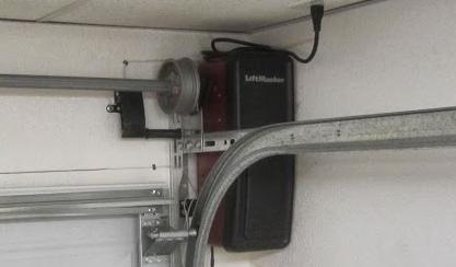 Rorstat Garage Door Service Networx