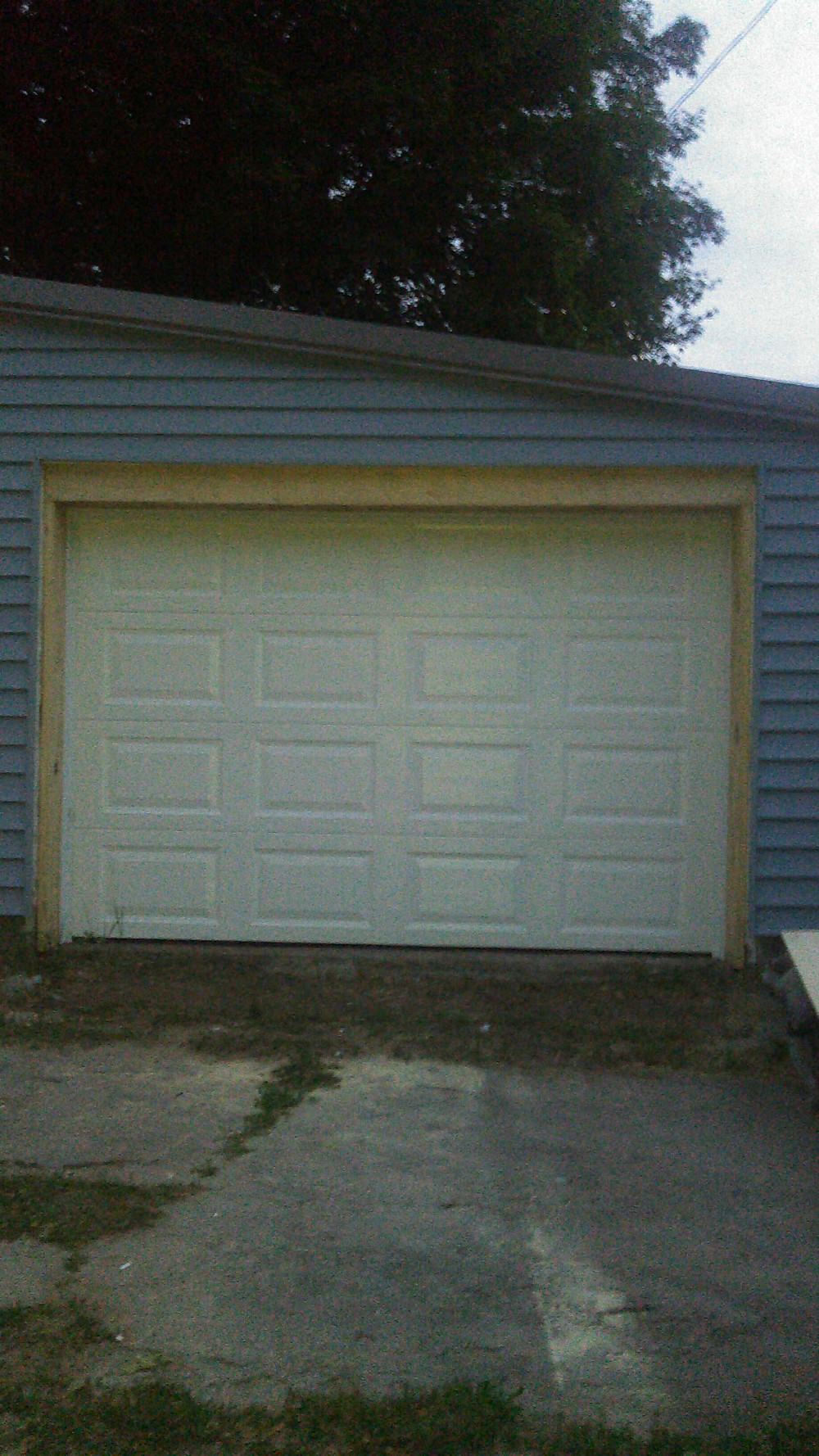Complete Garage Doors L.L.C. - Networx