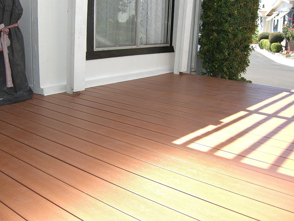 No Nonsense Garage Floor Paint Carpet Vidalondon