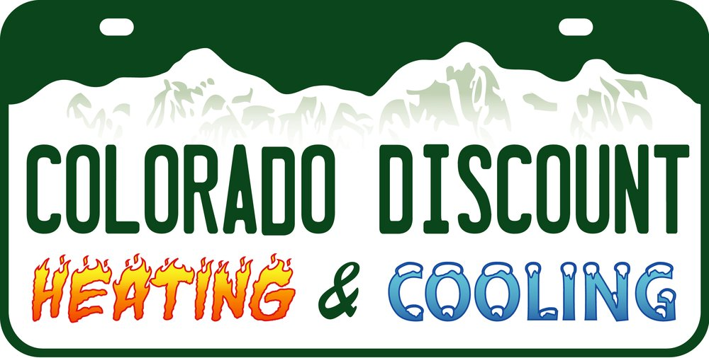 If You Re Seeking A Dependable Heating And Air Conditioning Company Then Let Colorado Cooling Become Your Denver Area Hvac Contractor