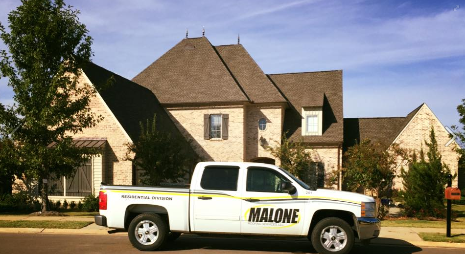 Malone Roofing Services Llc Networx