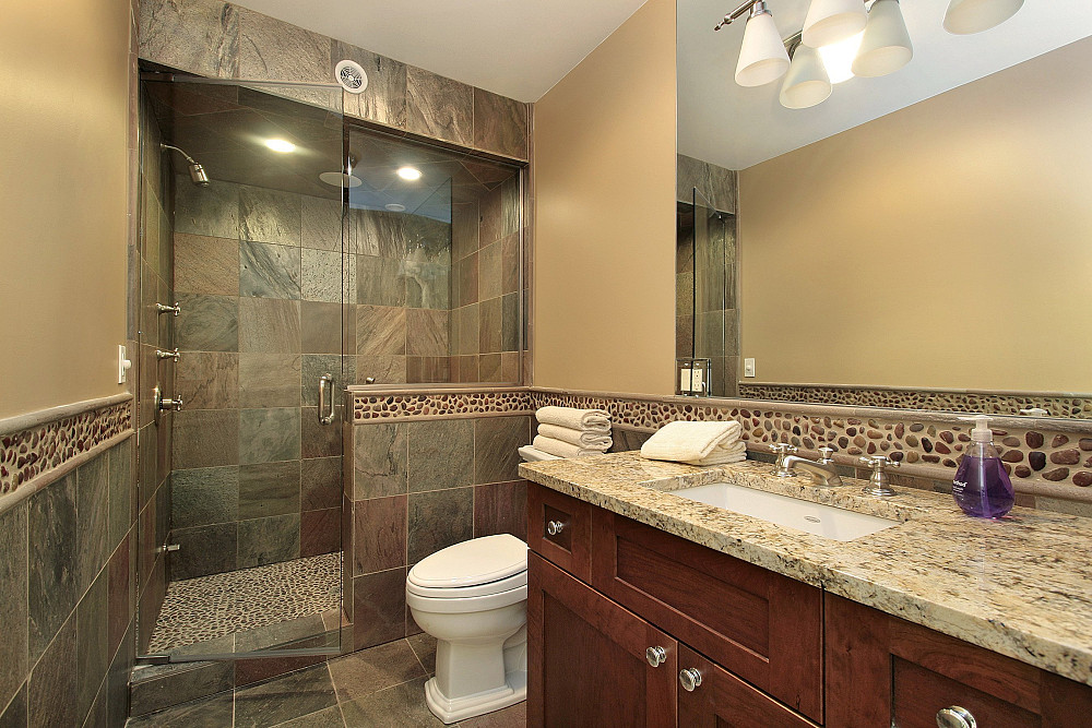 Mendiola Remodeling Construction LLC Networx Unique Bathroom Remodeling Katy Tx