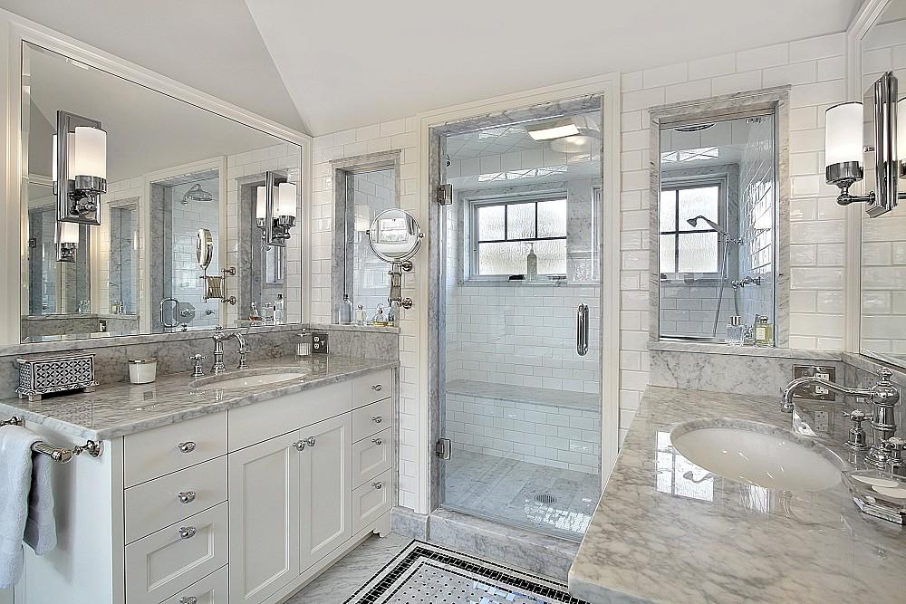 Bathroom Remodeling Katy Tx Mendiola Remodeling & Construction Llc  Networx