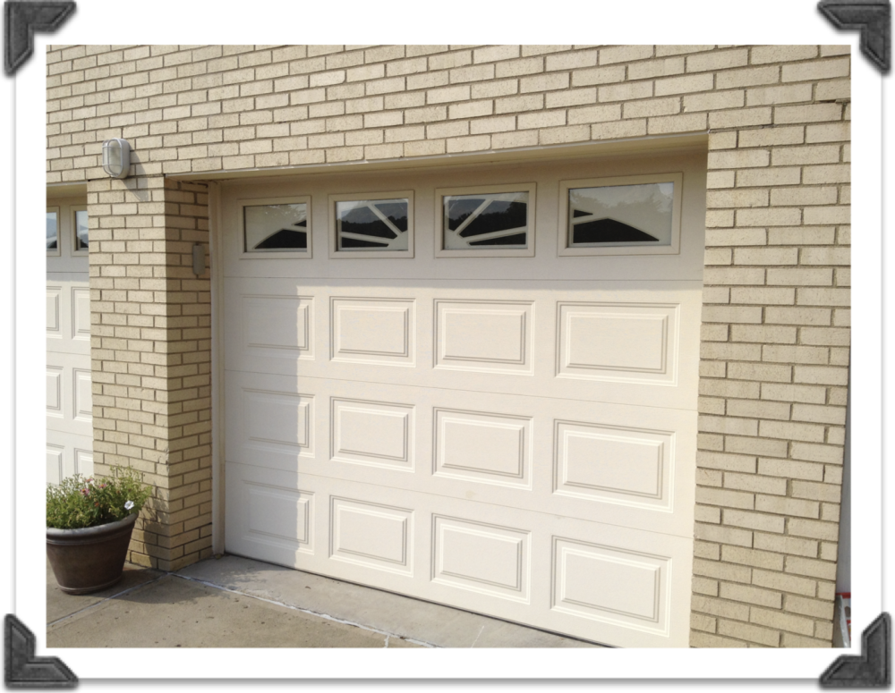 Hurricane Garage Doors Inc   Networx