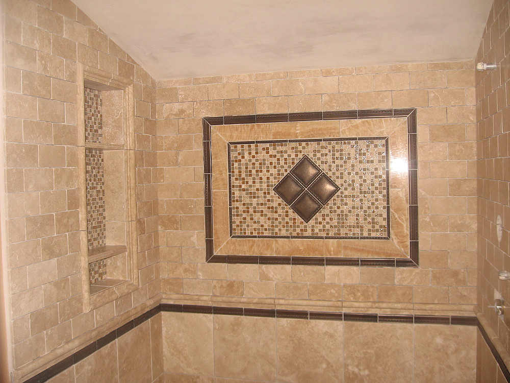 Custom Tile Stone Amp Decor Inc Networx