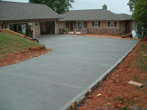 Paving Rite Construction Networx