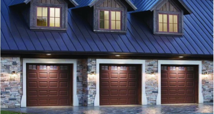 Superior Welcome To Central Florida Garage Door Solutions , Your First , Best  Destination In Orlando And The Surrounding Area. Our Company Can Handle All  Your Garage ...