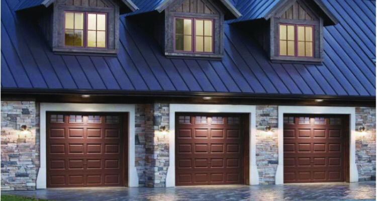 Central Florida Garage Door Solutions Networx
