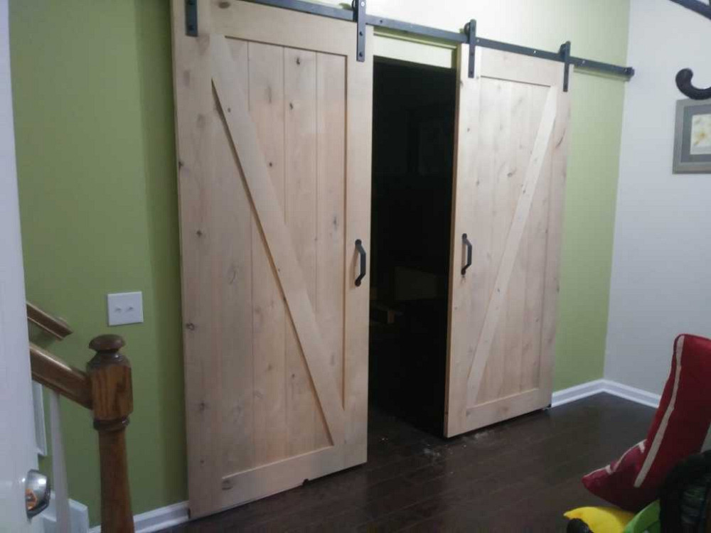 Genial A 1 Overhead Door Company Is A Locally Owned And Operated Family Business  With More Than 21 Years Of Experience With Garage Doors.