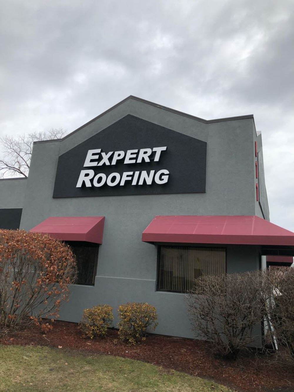 Show More Expert Roofing Has Been Serving The Chicagoland