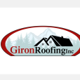Giron Roofing Inc Portland Or 97266 Networx