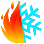 Premier Comfort Heating Amp Cooling Fox Lake Il 60020