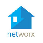 Networx Team