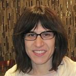Chaya Kurtz