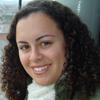 Sirena Rubinoff