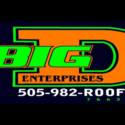 Big D Enterprises Networx
