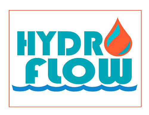 Hydro Flow Sewer And Drain Llc Networx