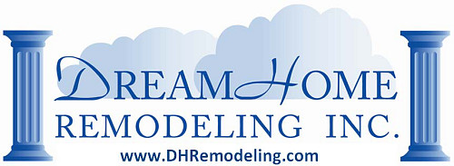 DreamHome Remodeling Inc. - Networx on springfield wisconsin, springfield underground data center, springfield gi, springfield massachusetts newspaper, springfield az, springfield co, springfield ore, springfield sc,