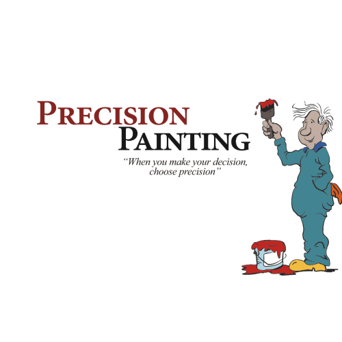 Precision Painting And Finishing Networx